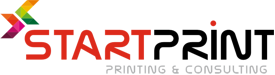 START PRINT - Printing & Consulting